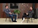 Александр Долгополов о Федерере Надале Монте Карло и скорости NQ