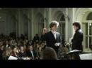 Концерт класса трубы профессора В.А. НОВИКОВА. Часть 1
