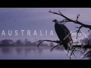 AUSTRALIA: The Eagle Eye by Nick Robinson - Best Landscape - Drone Film Festival ANZ x SanDisk