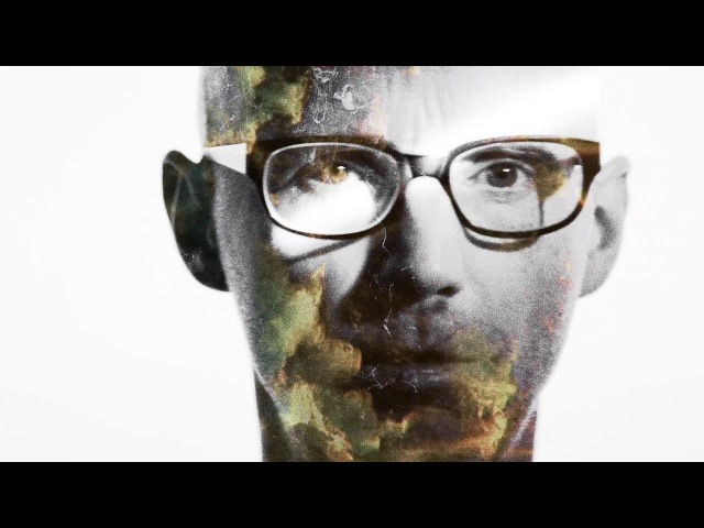 Moby - This Wild Darkness (Official Video)
