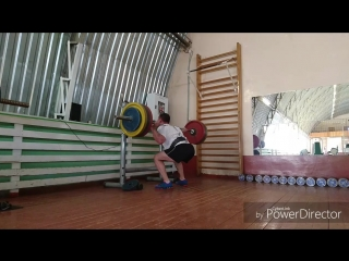 BRASLAW GYM MIHA JMA HD 6 mp4