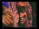 ✩ Навеки 28... Памятник БК 1991 Виктор Цой группа Кино