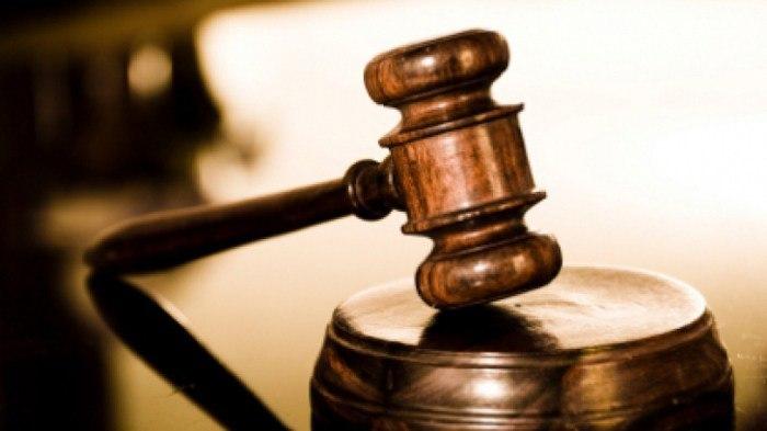 7cViPCO3ELA - В Белово перед судом предстанет местный житель, который в течение