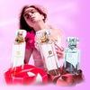 Armelle духи парфюмерия в Тольятти Армель Бизнес