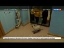 Новый год в своей квартире_ в Иркутске десятки семей военных получили жилье - Ро