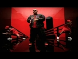 Ruff Ryders - They Aint Ready feat. Jadakiss & Bubba Sparxxx