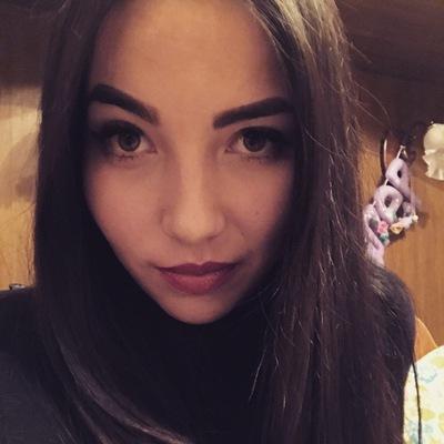 Левиза Ганиева