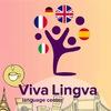 Языковой центр Viva Lingva