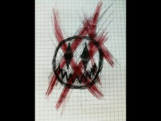 Офицальное заявление от группы Anorexia.