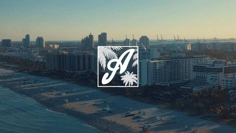 Axtone Miami @ Delano Beach Club