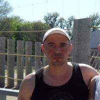 Анкета Leva Arutyunov