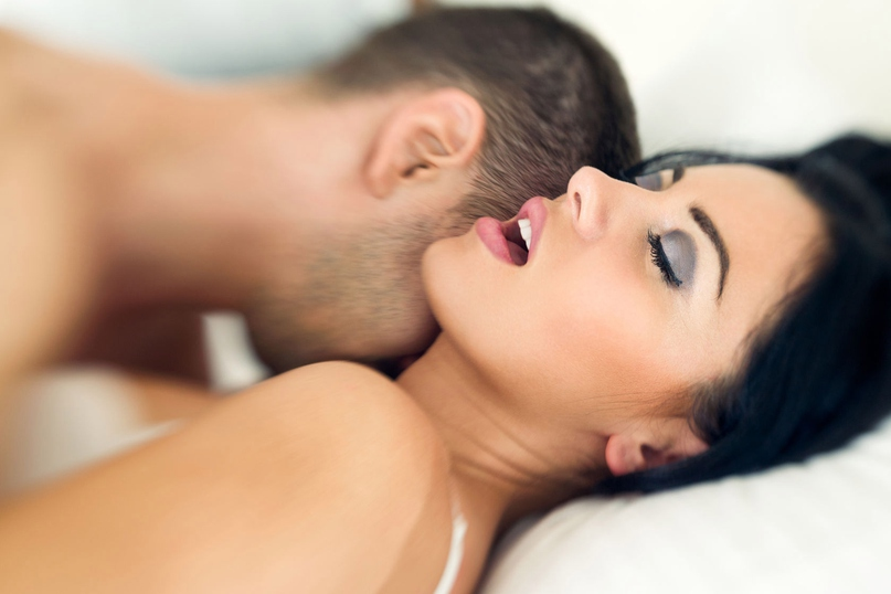 Онлайн смотреть секс издивание