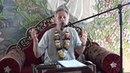 Враджендра Кумар прабху БГ 4 19 Качества цивилизованного человека Владивосток храм 2017 07 23