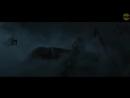 Черная пантера трейлер 2018