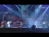 NEOTON FAMILIA - I Love You (1986) (Live 2009)