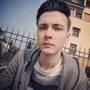 Дмитрий Карпов фото #22