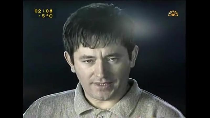 Айдар Галимов - бəхет бит ул