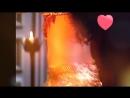 Танец Жади для Лукаса, танец любви 😍