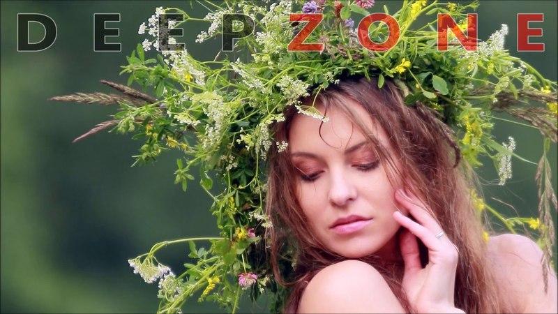 Deep House Vocal New Mix 2018 / Best Nu Disco Lounge / Indie Dance Mix /Kygo 2018 / Deep Zone Vol.88 » Freewka.com - Смотреть онлайн в хорощем качестве