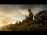 BBC. Жизнь Будды / The Life of the Buddha (2003) DVDRip