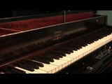 Maple Leaf Rag-Scott Joplin