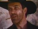 Um Pistoleiro Chamado Papaco 1986