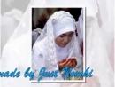 الله самый красивый нашид ♥.mp4