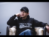 Интервью с Константином Хабенским: Тизер