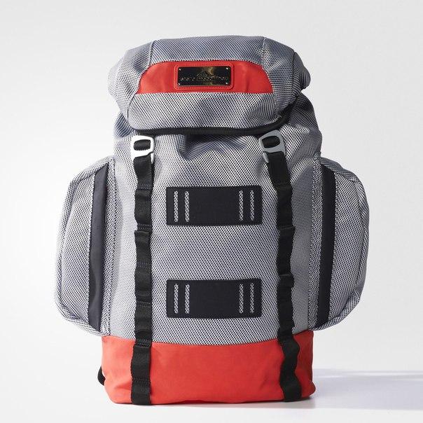 Рюкзак Weekender