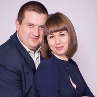 Оксана Скородзиевская