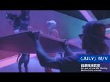 📹 #Kris #KrisWu #WuYiFan @ Mr. FANtastic Fanmeet Unreleased VCR + Making-of (2016)