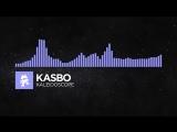 Future Bass - Kasbo - Kaleidoscope