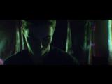 Penthox - Cigarette (feat. Madcon  Julimar Santos)