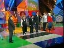 Новобранцы, нормы ГТО!؟ Владимиры Данилец и Моисеенко и Ко 2004