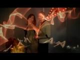 M Pokora feat Timbaland  Sebastian - Dangerous