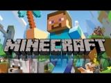 Minecraft 1.12.2, IP: mc.vanilla-craft.ru