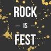 ROCK is FEST