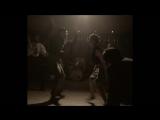 Aron Chupa - Little Swing (feat. Little Sis Nora)