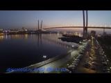 Нас закружил этот город... Владивосток. Ролик от Дпс- Контроль (dpscontrol.ru) - YouTube