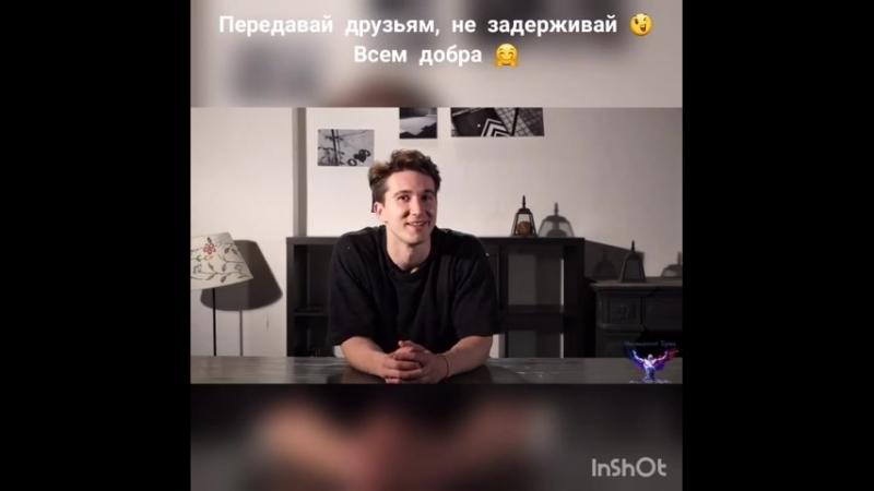 И.Самарина-Лабиринт Дорожите любовью, люди. Читает Максим Калужских.