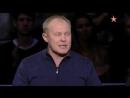 Фетисов 2 сезон 50-61,63-66 выпуски 2017-2018, Общественно-спортивное ток-шоу, SATRip
