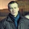 Fyodor Fomin