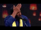Ahmad Sham Group - суфийская музыка