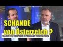 SCHANDE von Österreich 🔴 Wann werden solche Richter gegangen