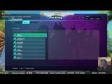 Paladins - Развиваем наш состав! -D PS4