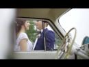 Алексей и Анастасия клип
