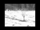 группа Кристина corp. Снег во сне