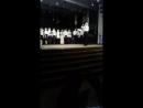Пречиста Діва Молодіжний хор Свято Троїцького храму