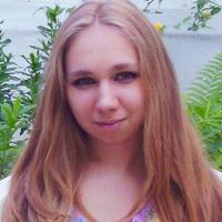 Сава Климова фото