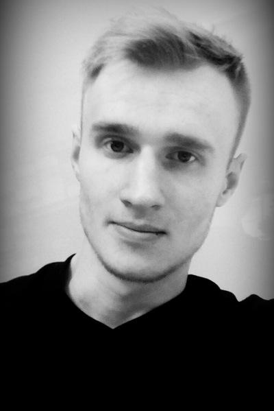 Стас Ниалав